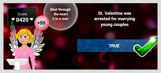blog_valentine3
